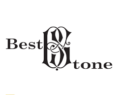 BestStone.png