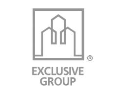 exclusive-group.jpg