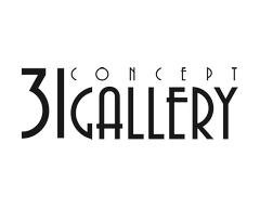 gallery_31.jpg