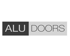 logo-alu-doors.jpg