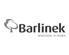 logo-barlinek.jpg