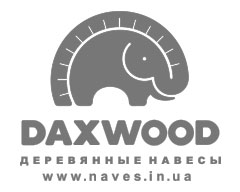 logo-daxwood.jpg