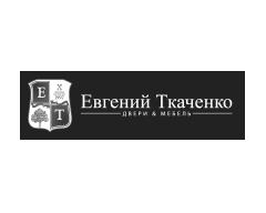 logo-evgeniy-tkachenko.jpg