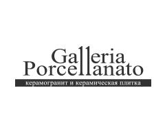 logo-galleria-porcellanato.jpg