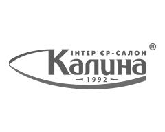 logo-kalyna.jpg