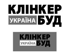 logo-klinker-bud.jpg