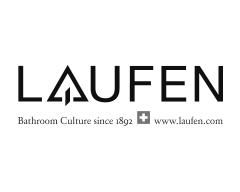 logo-laufen.jpg