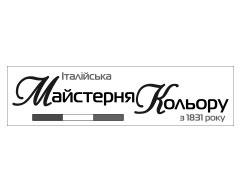 logo-majsternija.jpg