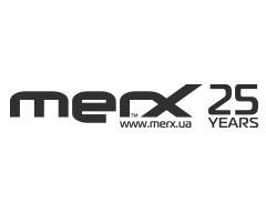 logo-merx.jpg