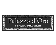 logo-palazzo-d-oro.jpg