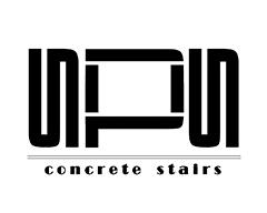 logo-sps.jpg
