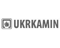 logo-ukrkamin.jpg