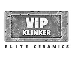 logo-vip-klinker.jpg