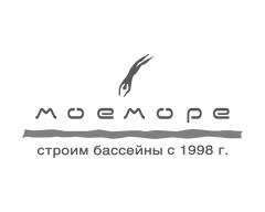 moe-more.jpg