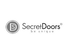 secret-doors.jpg